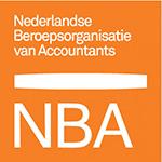 logo-nba2