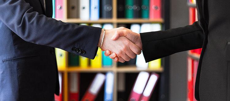 Praktijkervaringen van onze klanten